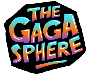 gagasphere-primarylogo