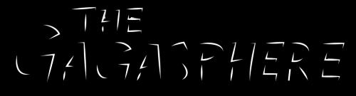 logo-black-clear